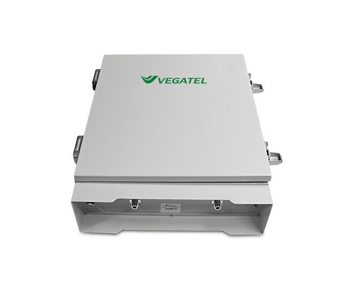 Бустеры Vegatel