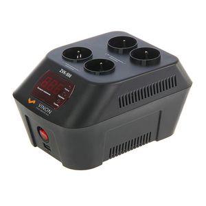 Стабилизатор сетевой Vinon ZVK-1000VA