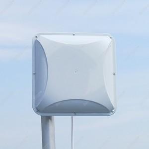 Антенна AX-2515PF 4G/LTE