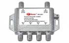 Мультисвитч радиальный Gesen2х4 MS-2401