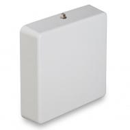 Широкополосная GSM900/1800 3G антенна 10 дБ KP10-800/2100W
