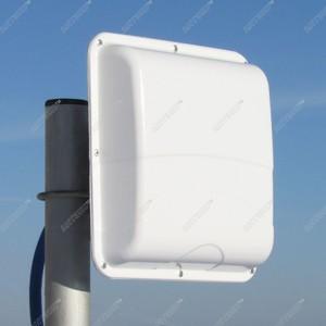 Антенна Nitsa-2 GSM900/1800/2100