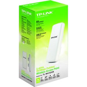 Точка доступа WiFi TP-Link TL-WA7210N