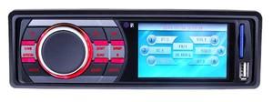 Автомагнитола TD-5002 MP3 (MP5,радио,USB,SD)