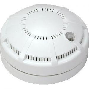 Извещатель дымовой ИП-212-45