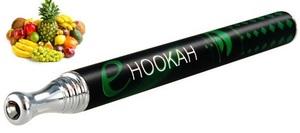 Электронная сигарета одноразовая SE-05 Fruit mix\Мультифрукт