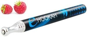 Электронная сигарета одноразовая SE-05 Raspberry/Малина