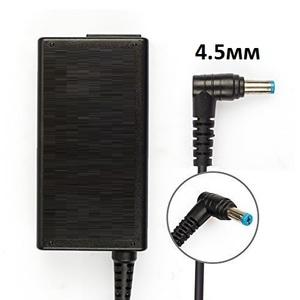 Адаптер питания для ноутбуков HP-18 (4.62А/90Вт/4.5*3.0мм)