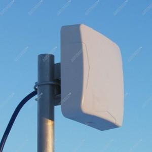 Антенна Nitsa-5F GSM,2G,3G,4G,WiFi (old)