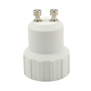 Переходник для LED ламп AC-02 (GU10 на E14)