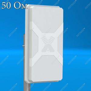 Nitsa-6 GSM900/1800 КУ=11/14dBi