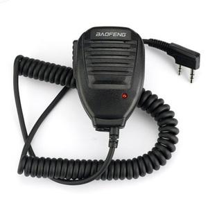 Микрофон для рации Baofeng RD-23