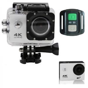 Экшн камеры D-12