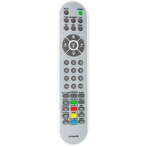 """Д/у унив. для """"LG"""" RM-406CB корпус 6710V00126R LCD"""