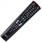 """Д/у унив. для """"BBK"""" RM-D1177+  корпус LEM100 перекл. 28-и кодов к любымTV/DVD/AUX"""