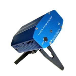 Лазерная установка TD 04 AL