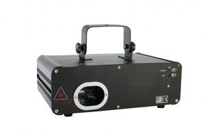Лазерная установка TD 094RGY