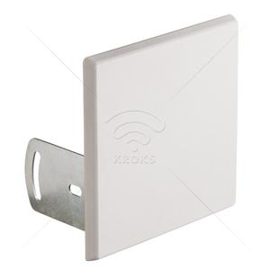 Направленная 14дБ WiFi/4G антенна KP14-2600