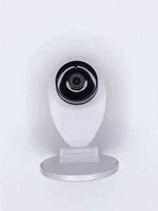 Облачная WiFi IP камера Home-1mp