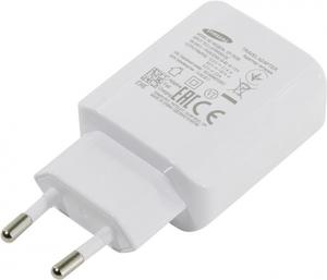 Адаптер питания с USB PE-TA300A (2100mA,5V)
