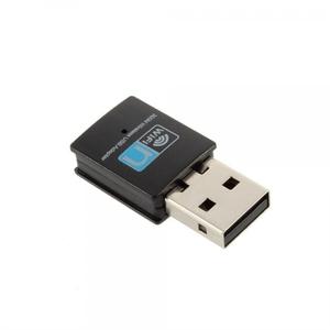 WI-FI адаптер WD-310 (300Mbps)