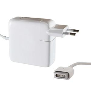 Адаптер питания для ноутбуков APP-10 (4.5А/85Вт)