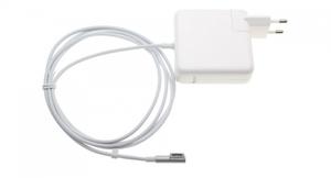 Адаптер питания для ноутбуков APP-6 (4.6А/85Вт)
