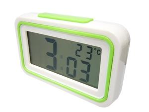 Часы Орбита KK-9905 (говорящие, будильник, температура)