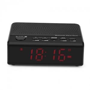 Часы-колонка BLUETOOTH MX-19