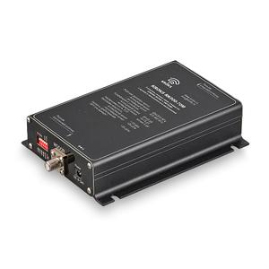Репитер GSM900 (EGSM) и UMTS900 сигналов 900 МГц 70 дБ KROKS RK900-70M