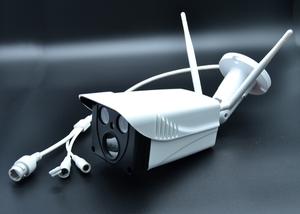 IP камера Wi-Fi VP-W12