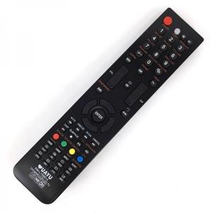Пульт ТВ универсальный HUAYU RM-L1098+8 (LCD/LED)