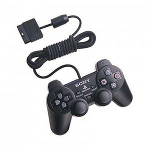 Джойстик игровой 171, Playstation 2, проводной.