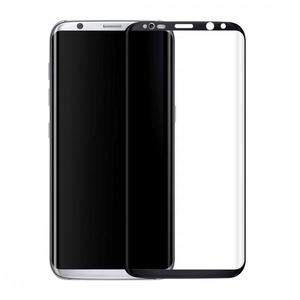 Стекло защитное 3D для S8P BLACK