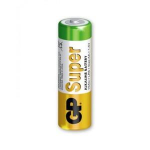 Батарейка GP LR6 AA 15A-2CRVS2
