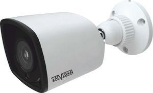 "SVI-S152-PRO Уличная IP камера, 1/2.5"" CMOS AR0521, Процессор Hi3516D, 5Mpix , Аналитика, POE"