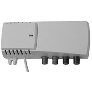 Телевизионный модулятор Terra MT41