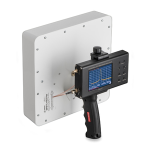 Измерительная антенна KPM15-790/2700