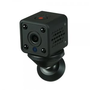 Wi-Fi IP камера VP-W26, 2.0 Mп FHD 1080P (1280x1080)