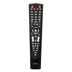 Пульт ДУ универсальный HUAYU BBK RM - D1177+ LCD TV, DVD