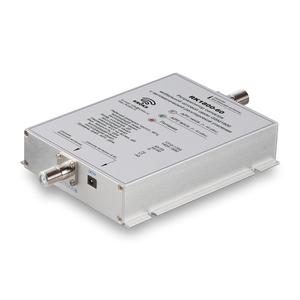 Репитер GSM сигнала 900МГц KROKS RK900-60F 60дБ