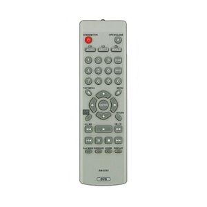 Пульт ДУ универсальный HUAYU Pioneer RM - D 761 DVD