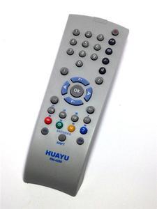 Пульт ДУ универсальный HUAYU Grundig RM - 4280 TV