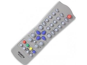 Пульт ДУ универсальный HUAYU Philips RM - 022C-1 TV