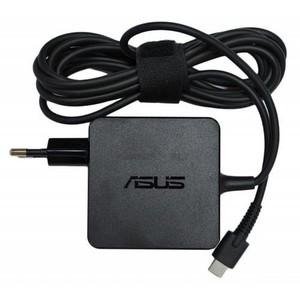 Адаптер питания для ноутбуков ASU-27 (2-24В/2-3.25A/TYPE-C)