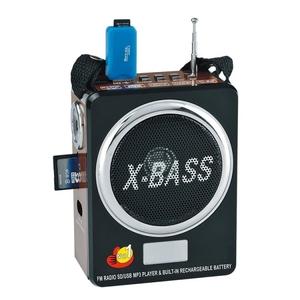 Waxiba XB-903U р/п (USB)