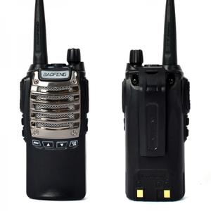 Рация Baofeng UV-8D (UHF)