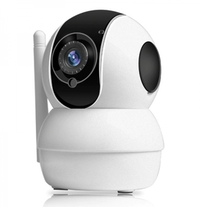 Wi-Fi IP камера VP-W21 1.0 Mп FHD 720P (1080x720)