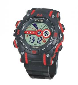 Часы наручные iTaiTek IT-833