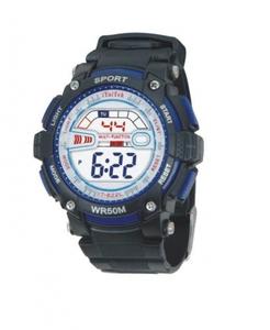 Часы наручные iTaiTek IT-822L
